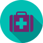 Icon Breastfeed